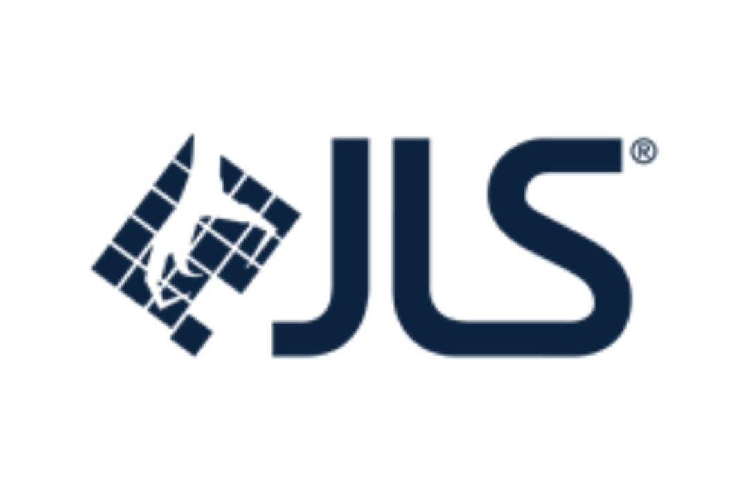 JLS debuts remote support tool for global customers