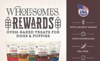 071221 wholesomes rewards lead