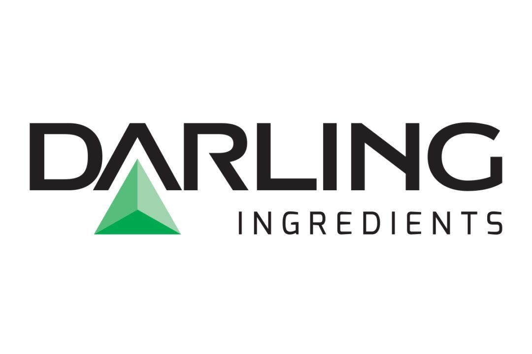 Enderson Guimaraes joins Darling Ingredients board
