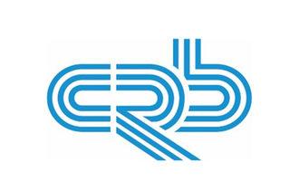 071421 crb board lead
