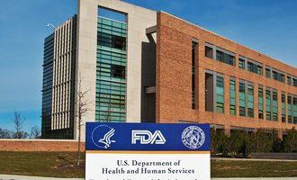071620 fda smarter era of food safety blueprint lead