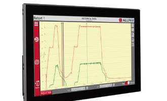 072021 allpax digitalchart lead