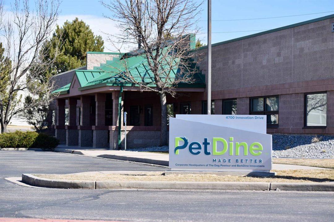 PetDine implements sustainability framework through 2025
