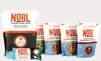 072220 nobl new products lead