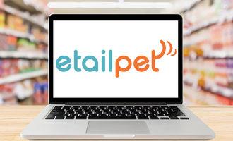 072220 etailpet retail webinars lead