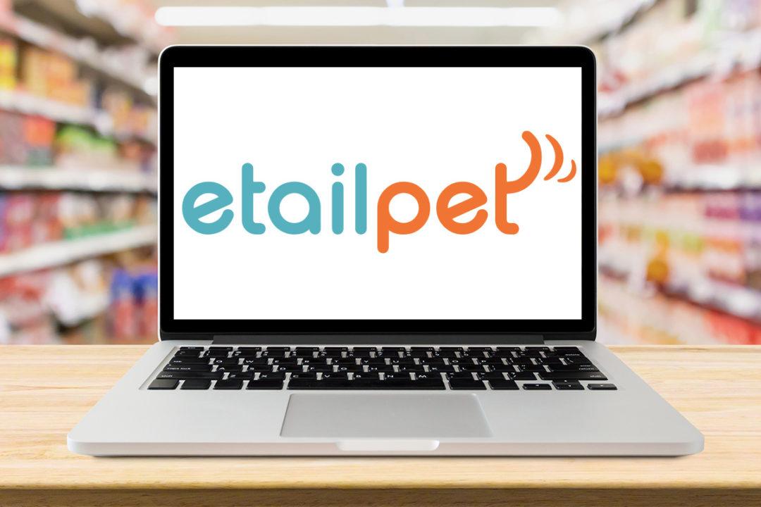 eTailPet webinars