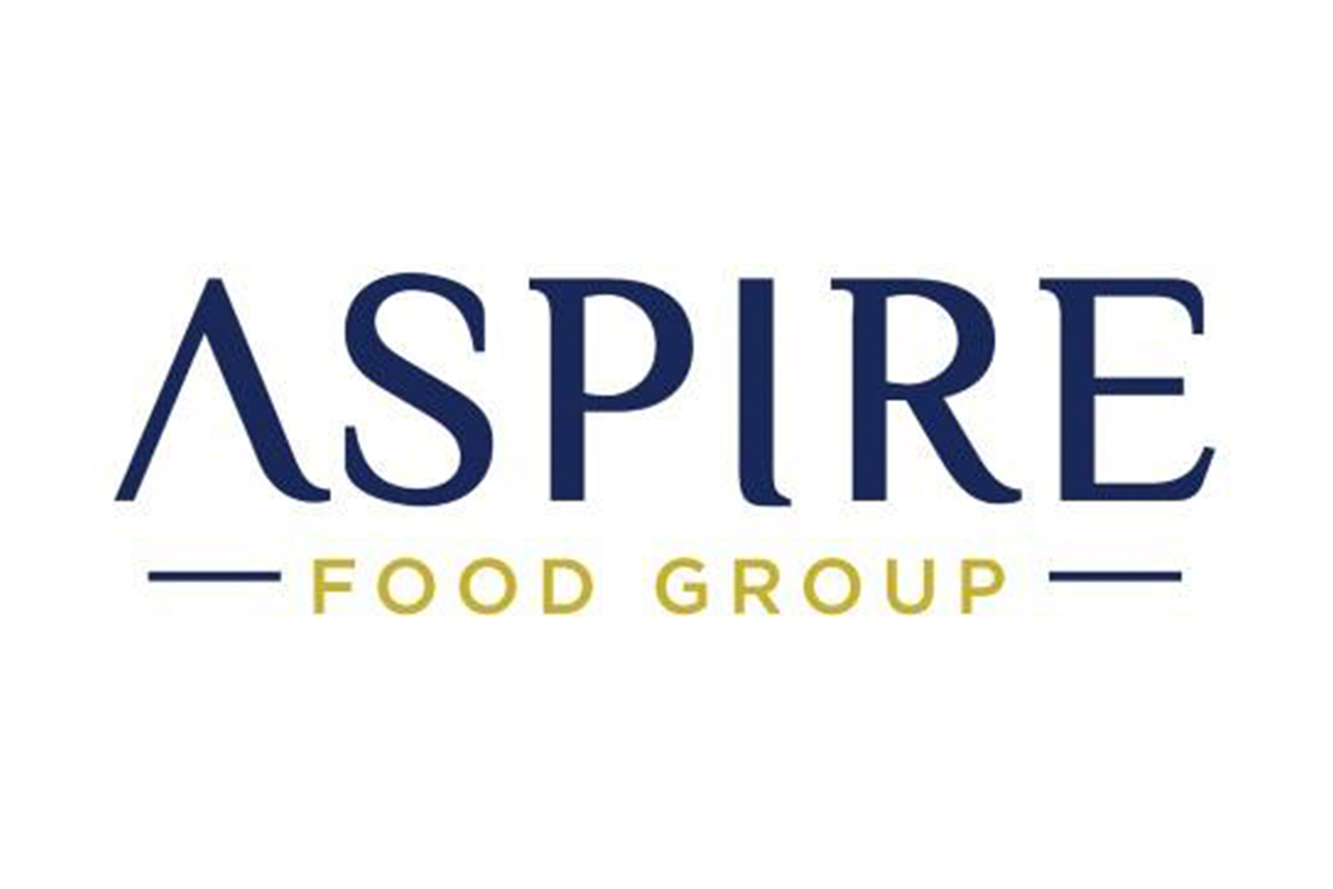 Aspire Food Group to expand cricket protein production in Canada