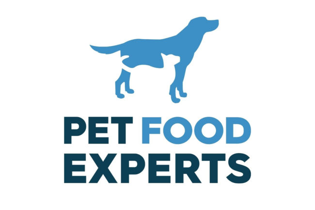 Pet Food Experts welcomes William May to supply chain leadership