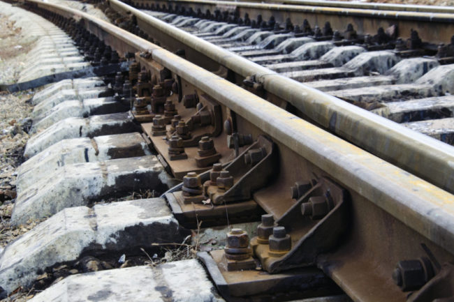 Scoular hires Orlando-based rail trade team to expand Eastern US supply chain operations