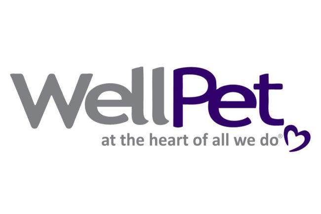 Erica Hageman becomes WellPet's first-ever general counsel