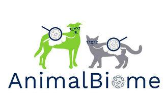 072921 cargill animalbiome lead