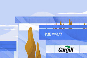 073020 cargill plug and play lead