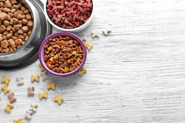 Biorigin announces restructuring of feed business
