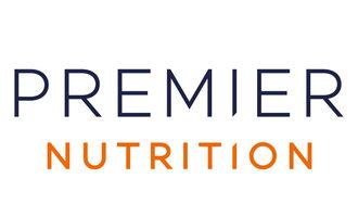 073120 premier nutrition zero waste lead