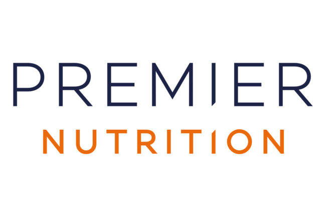 Premier Nutrition achieves zero-waste at two UK facilities