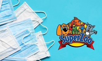 080221 superzoo masks lead2