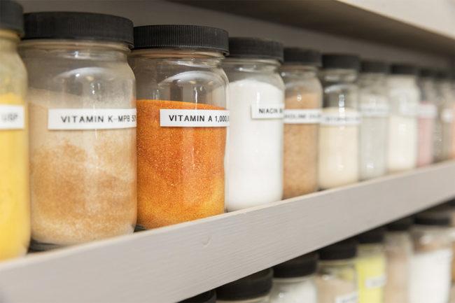 AFIA celebrates positive step for speeding up new animal food ingredient reviews