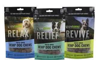 080420 vital essentials hemp festival foods lead