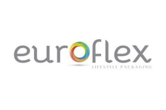 Euroflex acquired by ProAmpac to expand flexible packaging capabilities