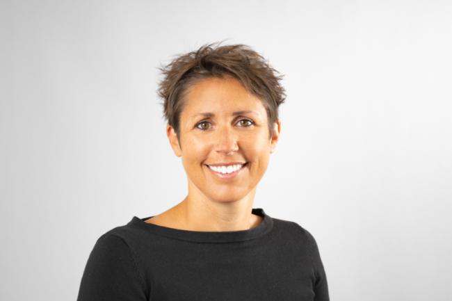 Melissa Norem promoted to enterprise director of origination at Scoular