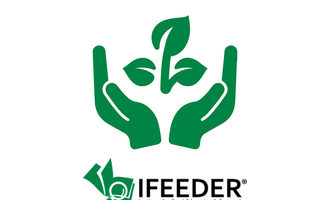080620 ifeeder research proposals lead
