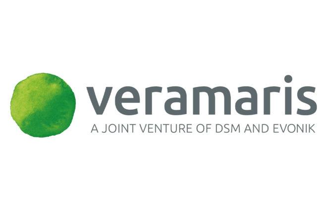 Veramaris launches microalgae oil as fish oil alternative for pet food