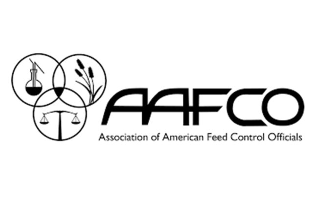 Chapter 6, Feed Terms and Definitions of AAFCO's Official Publication now free to public