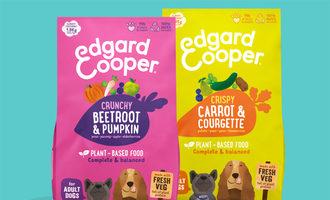080621 edgardcooper plant based lead