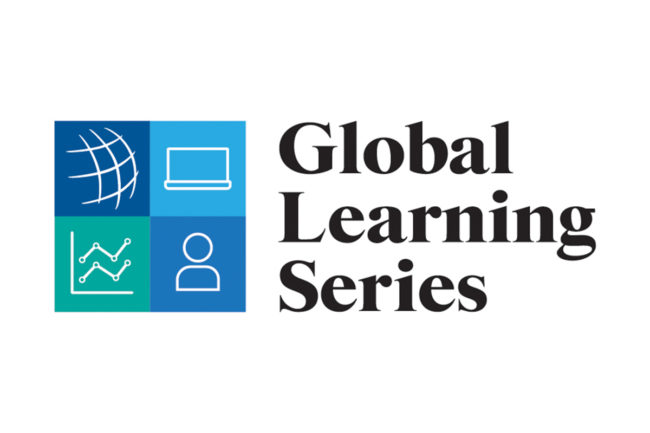 Global Pet Expo Academy becomes Global Learning Series