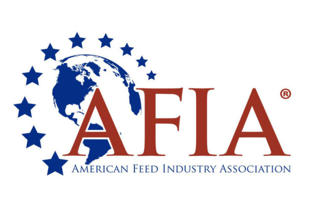 Mike Gauss elected board chair of AFIA for 2022