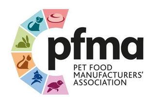 080921 pfma assoc member lead