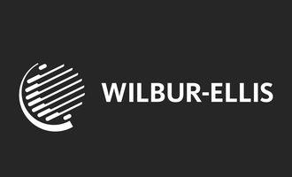 081120 wilbur ellis vp lead