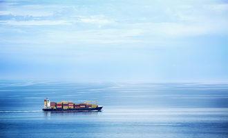 081321 pfi ocean shipping reform lead src.pitrs