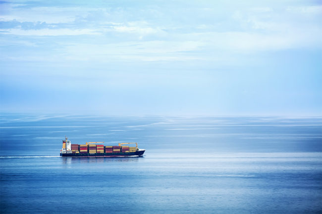 PFI commends introduction of Ocean Shipping Reform Act 2021 in US House of Representatives