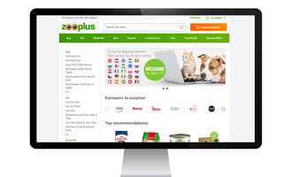 081721 zooplus acquisition lead src.can yesil