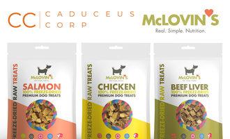081921 caduceus mclovins lead