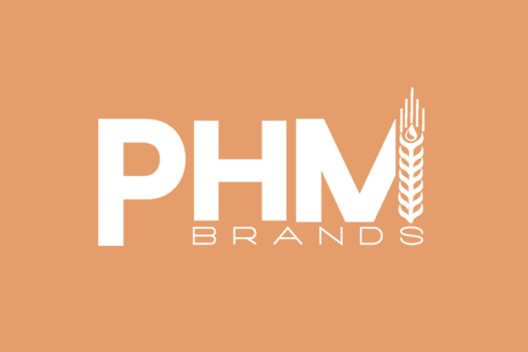 PHM Brands appoints Chris Gross as VP of new feed venture