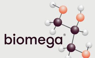 082120 biomega salmon peptides lead