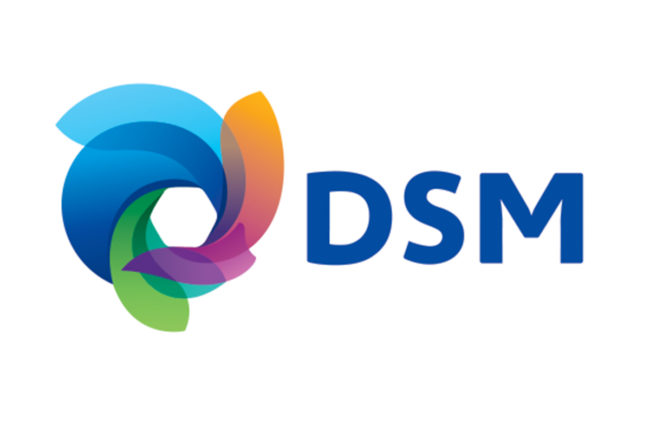 DSM reports immunity is priority in US pet food formulations