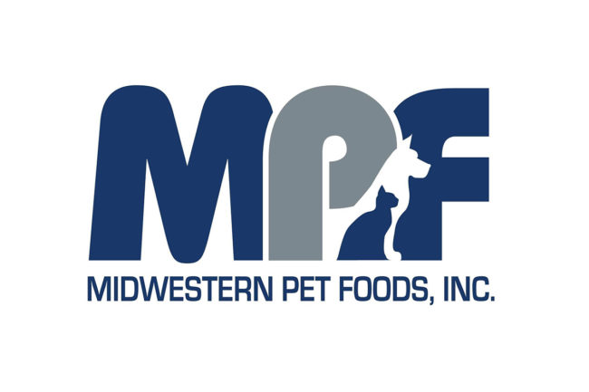 FDA issues corporate warning letter for Midwestern Pet Food FD&C violations
