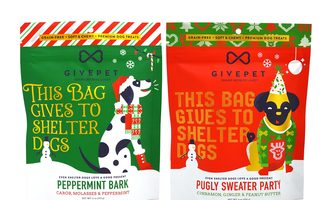 082321 givepet holiday lead