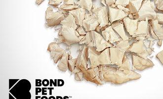 082620 bond chicken protein lead