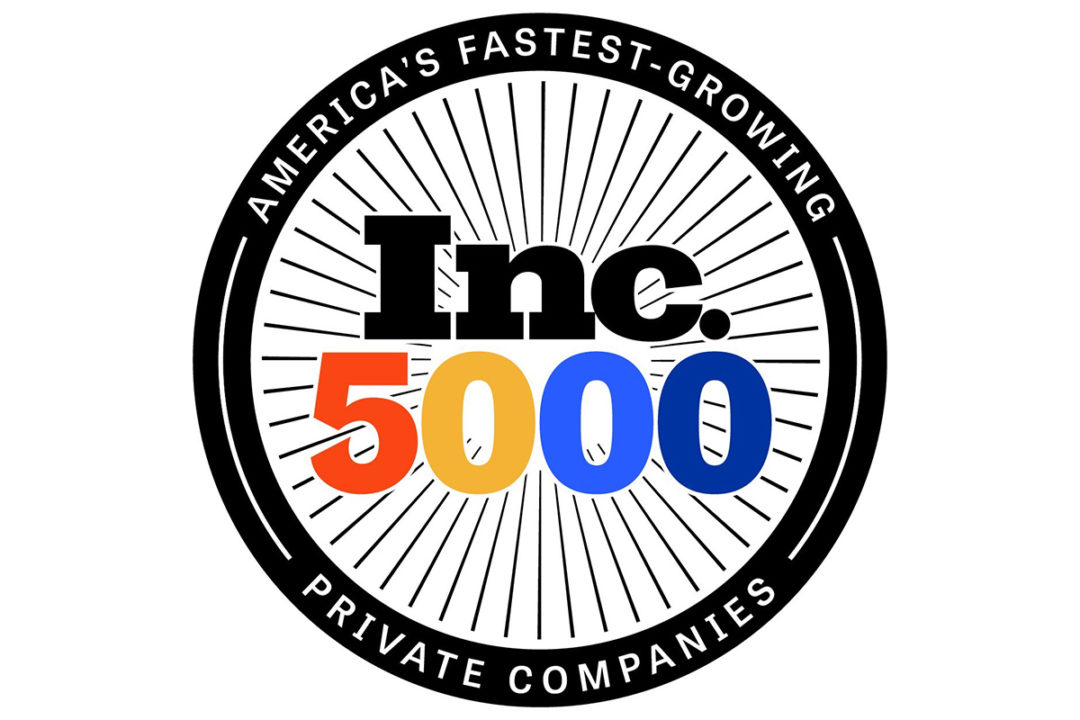 Carnivore Meat Company and Nature's Logic listed among Inc. Magazine's 5000 list of fastest-growing private companies