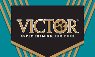 082720 tractory supply victor lead