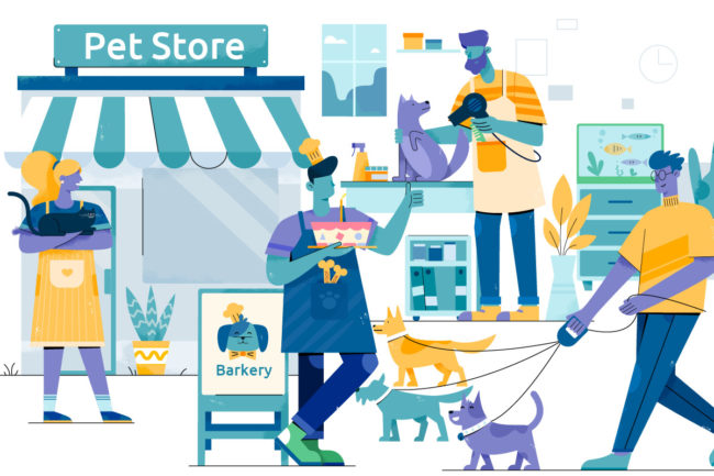 eTailPet receives continued support from NutriSource Pet Foods
