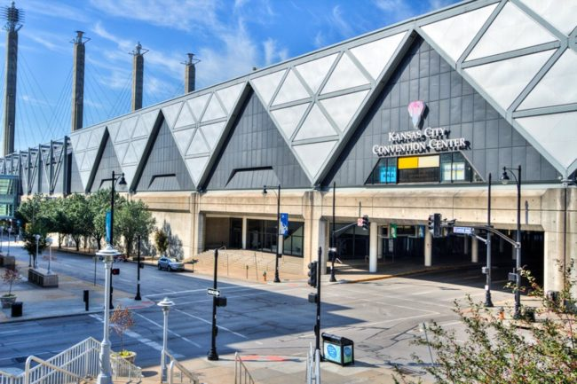 Kansas City Convention Center to host Pet Food Alliance 2021 Technical Meeting
