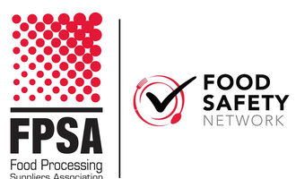 082820 fpsa food safety webinar lead
