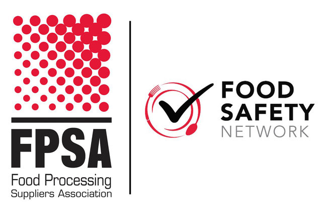 082820 fpsa food safety webinar lead