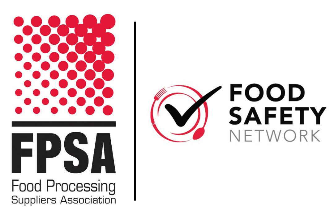 FSPA's Food Safety Network to host COVID-19 webinar for pet food