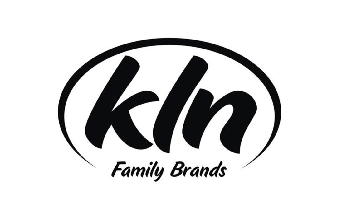 KLN appoints Al Carlson to newly created leadership position